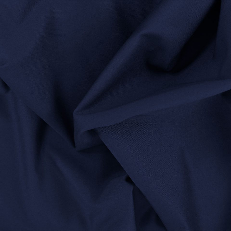 Tela Gabardina Eagle Azul Marino