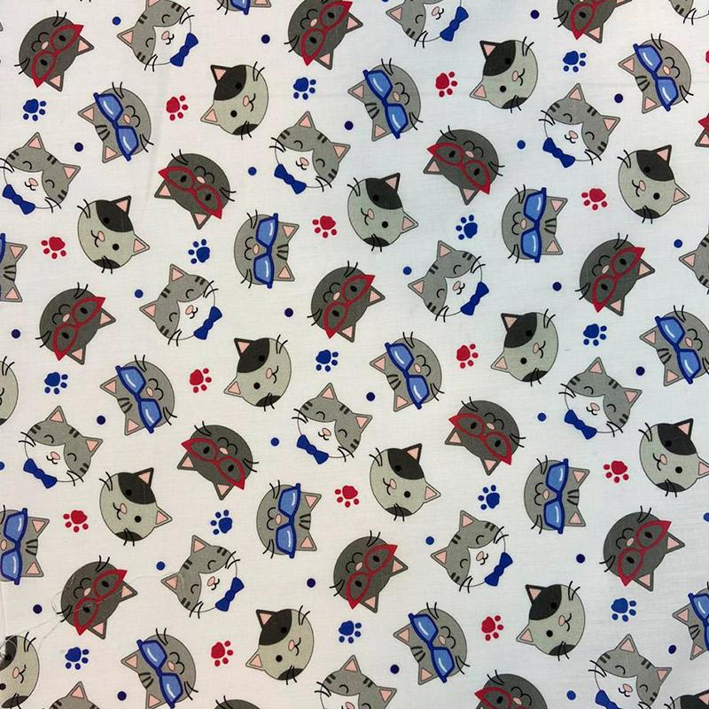kurosawa gatos