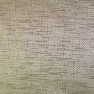 Tela Plastimesa Mantel PVC Metálico Dorado