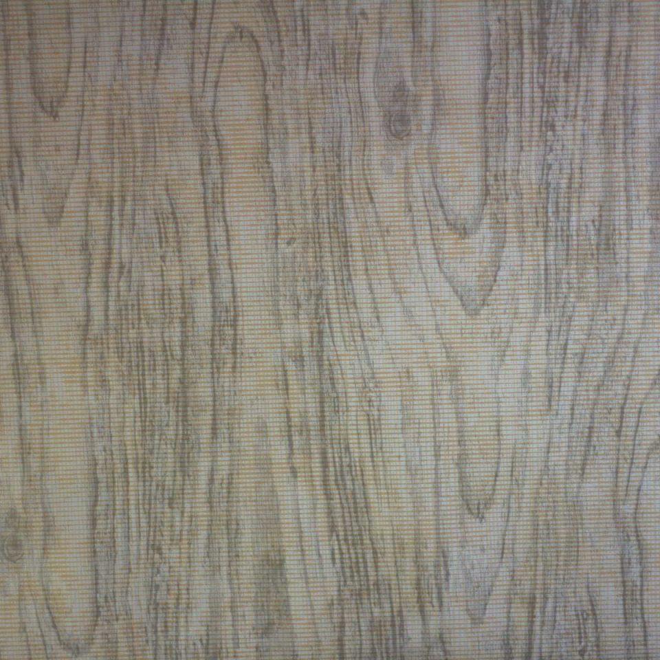 Tela Plastimesa Mantel PVC Estampado Madera Clara