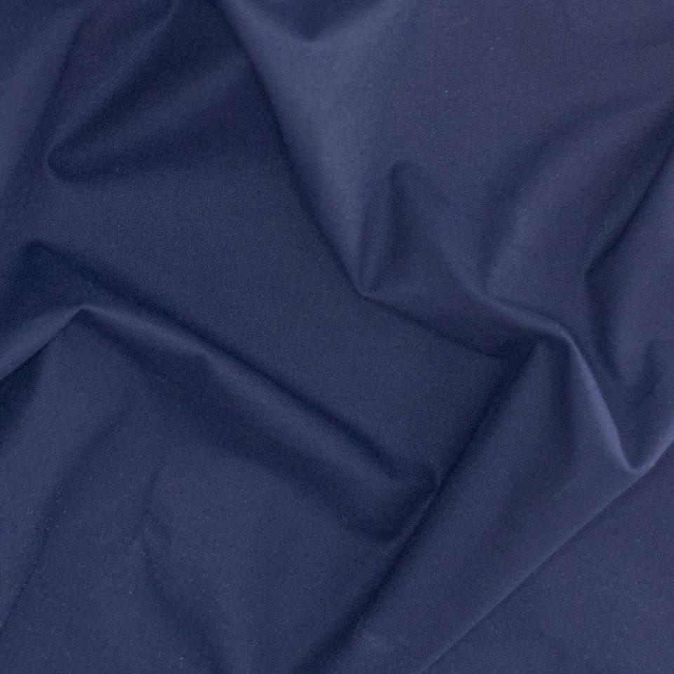Loneta Imperial Azul Marino